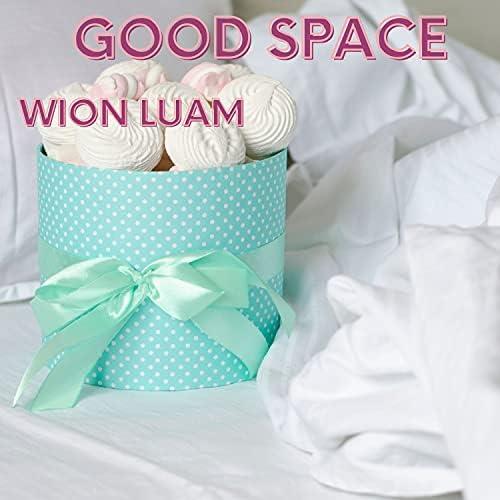Wion Luam