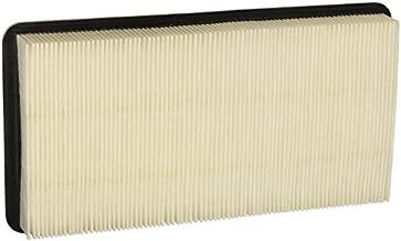 Bosch Workshop Air Filter 5086WS (Chevrolet, GMC, Isuzu, Oldsmobile, Pontiac)