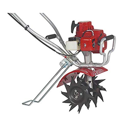Best Price Mantis Kickstand for Deluxe Model Tillers