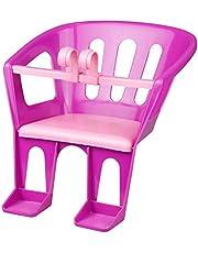 Lena 61160 asiento para muñecas hasta un máximo de 46 cm, modelos surtidos 1 unidad