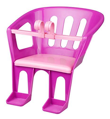 Lena 61160 asiento para muñecas hasta un máximo de 46 cm,