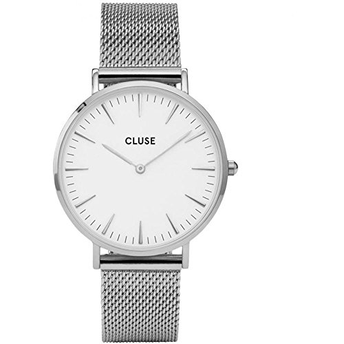 Cluse 1