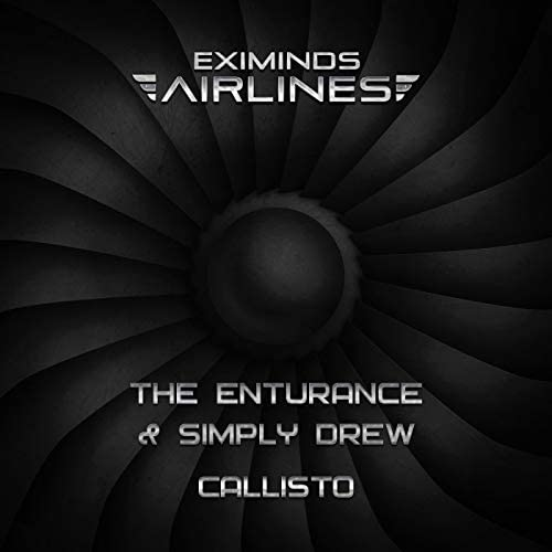 The Enturance & Simply Drew