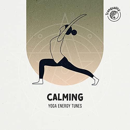 Yoga Ambience