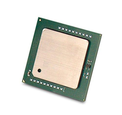 Intel Xeon E5-2670 - 2.6 GHz - 8-Core - 16 Threads - 20 MB Cache-Speicher - für ProLiant DL380p Gen8