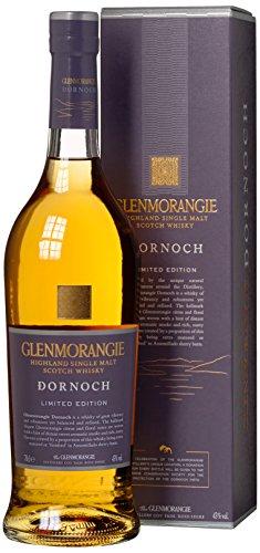 Glenmorangie Dornoch Limited Editon in Geschenkverpackung (1 x 0.7 l)