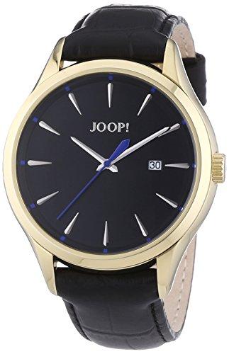 JOOP JP100701F04 Herrenuhr Composure