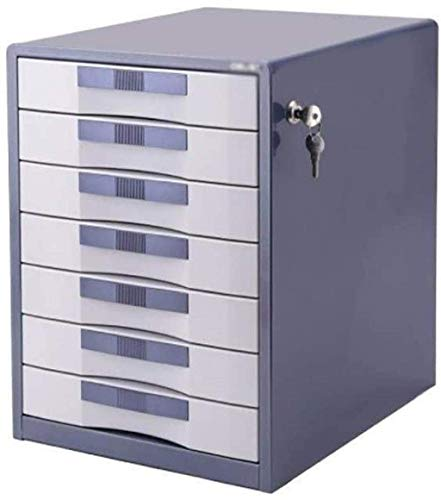Archiviazione di archiviazione, cabina di archiviazione del file in metallo, cabinet di archiviazione piatta, cassetto, cabinet di dati, scatola di immagazzinaggio, scatola di cancelleria, ricevuta pe