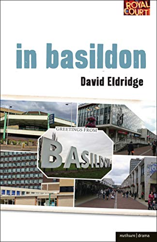 In Basildon (Modern Plays) (English Edition)