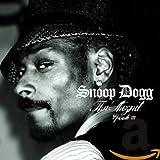 Tha Shiznit Episode III von Snoop Dogg