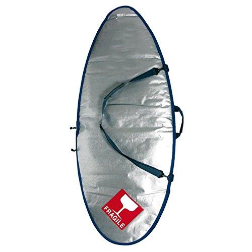 SkimOne -  Skimboard Bag Tasche