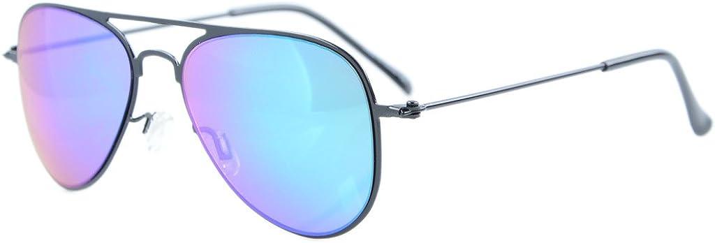 Eyekepper 3-10yr Ranking TOP8 Old 2021 Kids Child Sunglasses Pilot