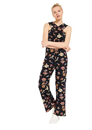 Comma CI Damen 88.005.85.2549 Overall, 59A0, 38
