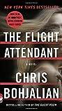 The Flight Attendant (Vintage Contemporaries)
