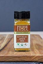 Pride Of India - Gewürz aus biologischem Kitchari-Gewürz -