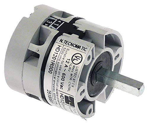 C33 D80F D85 BE50 BE50T L/änge 240mm /ø 43mm Kunststoff Elframo /Überlaufrohr f/ür Sp/ülmaschine D80 BD50