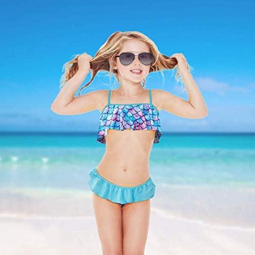 12 yr old girl bikini _image3