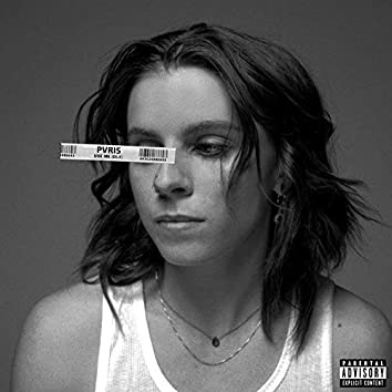 Use Me (Deluxe)
