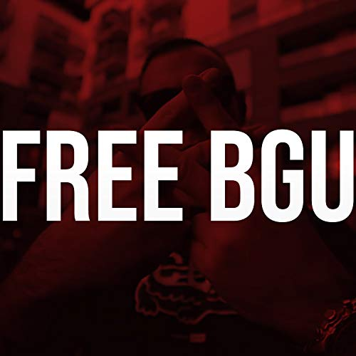 FREE BGU [Explicit]