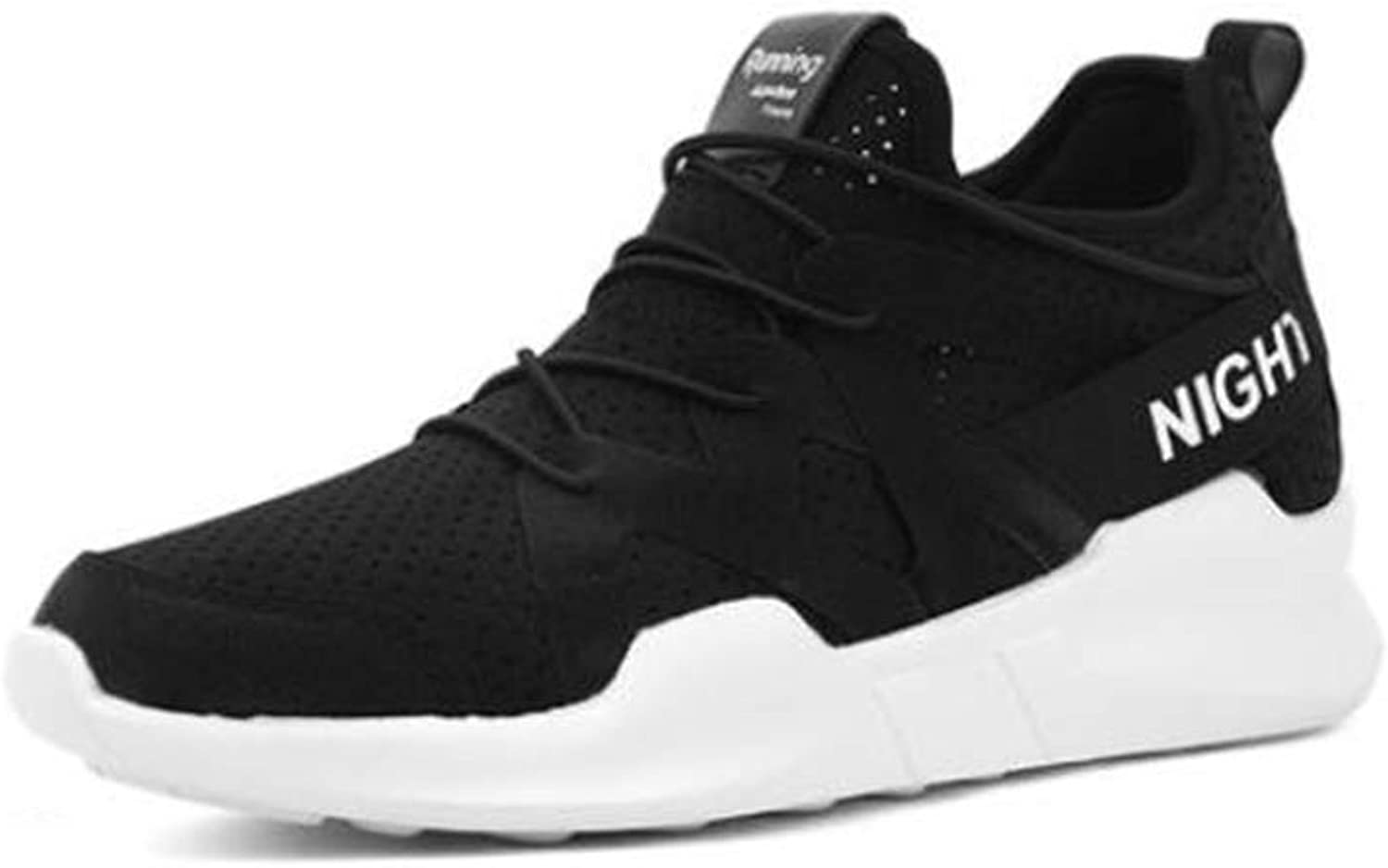 LF Autumn Sneakers Casual shoes Running shoes