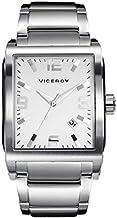 Reloj - Viceroy - para - 47731-05