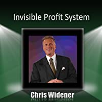 Invisible Profit System audio book