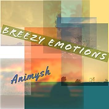 Breezy Emotions