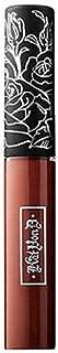 Kat Von D Everlasting Liquid Lipstick Plath Travel Size