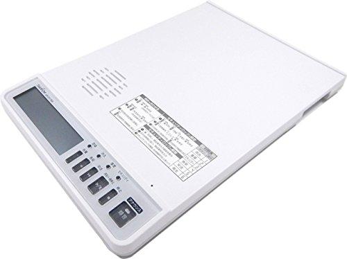 TAKACOM/タカコム 通話録音装置 VR-D179A(VR-D175Aの後継機種)