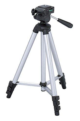 Maxsima Tripod / Kamerastativ für Fujifilm FinePix S4800 S4700 S4600 S4500 S4400 S4300 S4200 S4080 S4000 S3400 S2950 S2800 S2750 S2500 S1900 HS10 HS20 HS22 HS25 HS30 HS33 HS35, S8200, S8300, S8400, S8500, S6800, S6700, S6600, S8200, SL280, SL260, SL240, SL300, SL305, SL1000 (1.020 mm)