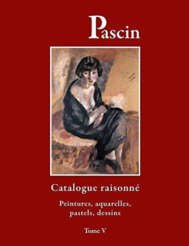 catalogue peinture lidl