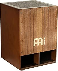 Best Cajon Drum: The Only Buying Guide You'll Need 1