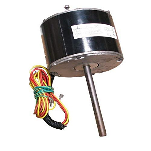 Hayward HPX11023564 Fan Motor Replacement Kit for Hayward Heatpro Heat Pump