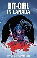 Hit-Girl 2: In Canada