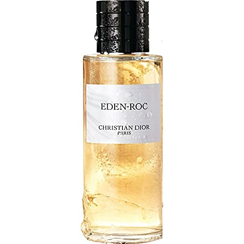 New Fragrances Scents Perfumes For Women 2021