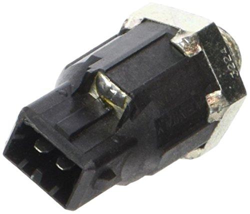 Fuel Parts KS050 Detecteur de Cliquetis