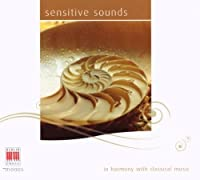Moods: Sensitive Sounds
