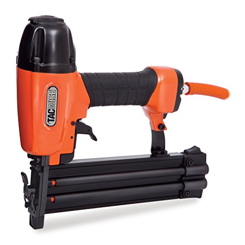 Tacwise 50mm Brad Nailer - Air Nail Gun DGN50V