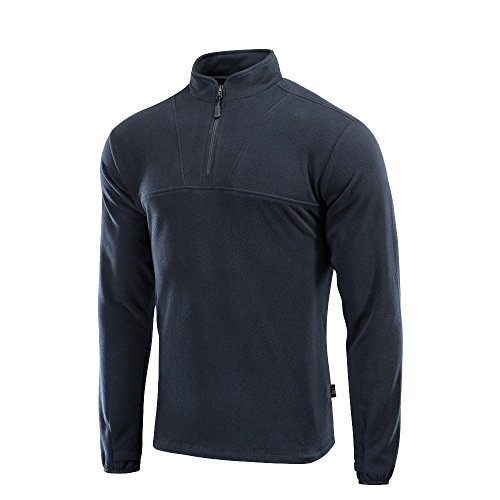 Kuhl Mens Thor Quarter Zip Sweaters