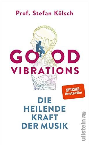 Good Vibrations:...