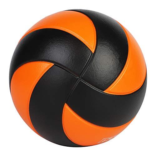 Balón De Voleibol Niños marca WEIER