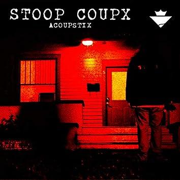 Stoop Coupx