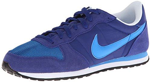 Nike - Genicco - Nike Trainers