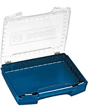 Bosch Professional koffersysteem, i-BOXX 72 Professional