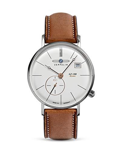 Zeppelin Reloj. 7139-4
