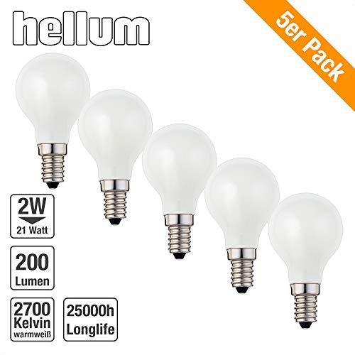 Hellum 208207