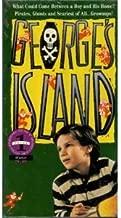 Best george's island movie Reviews