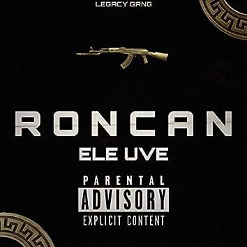 Roncan