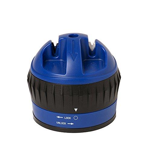 Twist N Sharp Messerschärfer - blau