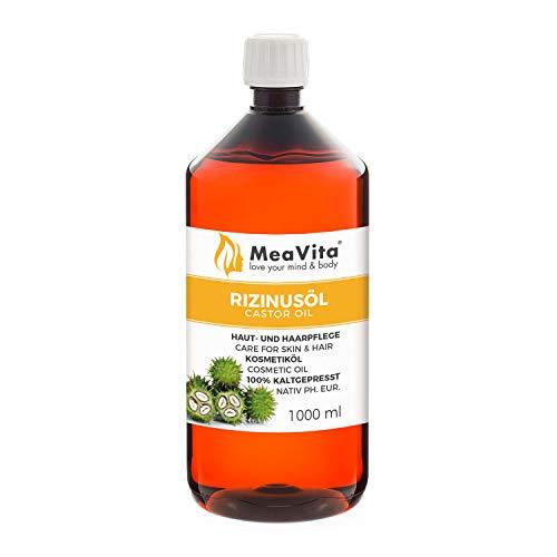 MeaVita MeaVita -  reines kaltgepresstes Bild